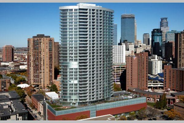 LPM-Apartments-800