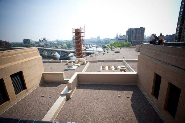 United-States-Postal-Servce-Minneapolis-Built-up-Roof-800
