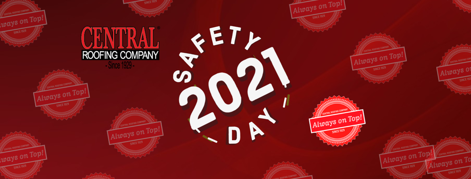 Safety Day 2021